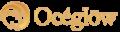 Oceglow – Official Blog